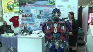 В Вологде стартовал VI Межрегиональный форум информационных технологий