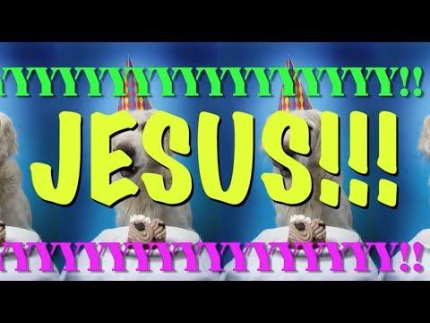happy-birthday-jesus!---epic-happy-birthday-song