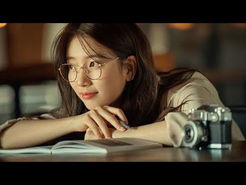 new-korean-love-story-2020-💗-new-korean-mix-hindi-song-love-story-2020-💗-chinese-love-cillip-2020
