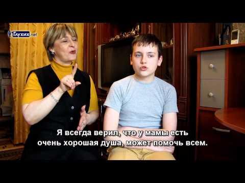 'Москва 24' вернула