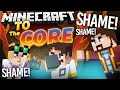 Minecraft Mods - To The Core #30 - Sjin Did It video