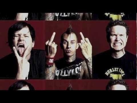 Blink-182 - I Miss You (Acoustic Version)