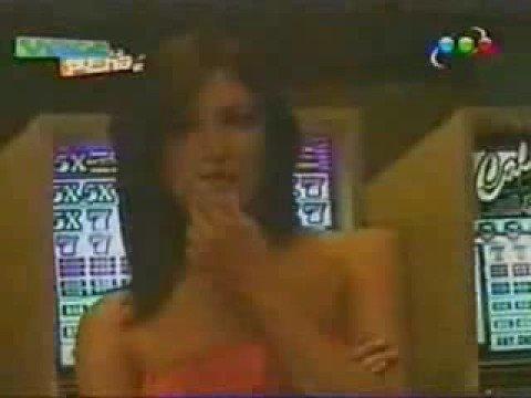 Camara oculta en hotel de ecatepec - 3 3