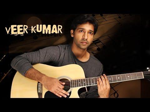 Pukarta Chala Hun Main - Mere Sanam (1965) Guitar Cover By Veer Kumar