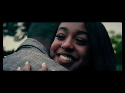 Youtube: Leone – Garcimore (Clip Officiel)