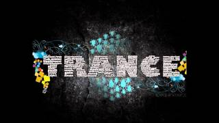 4 BIT / 8BIT TRANCE ELECTRONIC INSTRUMENTAL BEAT [FREE DOWNLOAD!!!]