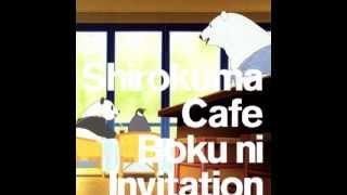 Boku ni Invitation JP