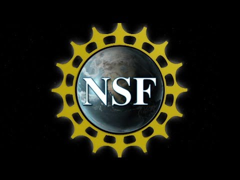 The National Science Foundation: A Foundation for ...