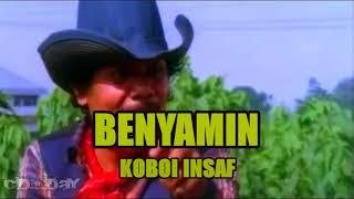 Download Lagu TRAILER FILM BENYAMIN KOBOI INSAF mp3