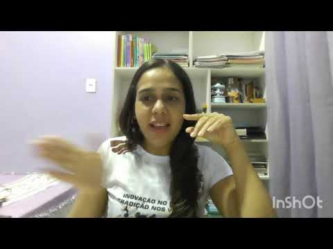 CURSO DE INGLÊS ONLINE GRÁTIS - AULA 12 from YouTube · Duration:  9 minutes 39 seconds