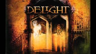 Delight - I Promise