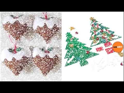 Christmas Craft Ideas For Adults Christmas Crafts For
