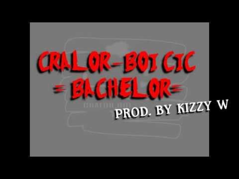 C I C - Bachelor