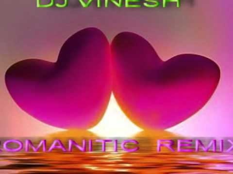 TUM DIL KI DHADKAN REMIX BY DJ VINESH