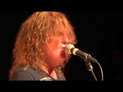 ZEBRA LIVE 2015 LONG ISLAND, NY.  KASHMIR