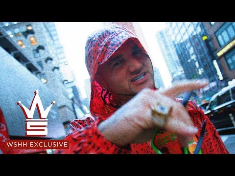 "RiFF RAFF ""Teal Tone Lobster"" (WSHH Exclusive - Official Music Video) Mp3"
