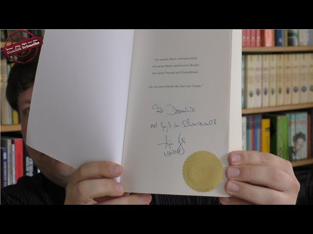 Aetherhertz - Annabelle Rosenherz 1 - Buchbesprechung - Anja Bagus - AetherPunk