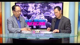 Doc Bao Vem : Chuyện Vui Của Chú Hoàng Tuấn 35