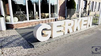 Uploads From Gerken Naturstein Wohndesign Youtube