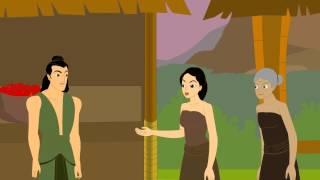 Video Film Animasi Batu Menangis download MP3, 3GP, MP4, WEBM, AVI, FLV Oktober 2019
