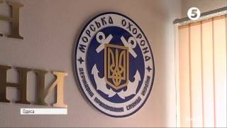 ДПСУ оприлюднила докази, як РФ краде газ з українських родовищ