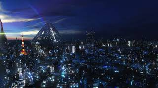 This is the nightcore version of Ura no Ura パスピエ Editor:Okamine...