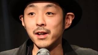 2013年NHK紅白歌合戦審査員席で滝川クリステル、夏ばっぱこと宮本信子さ...