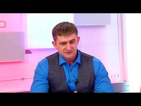 В центре внимания: Андрей Домашенкин, Данил Ленжен, Роман Колесников