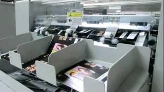 Нарезчик визиток SRA3 (card cutter)  (доставка в регионы)(, 2012-01-18T10:49:59.000Z)