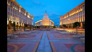 Hotel PrimaSol Sineva Park in Sveti Vlas (Sueden (Burgas) - Bulgarien) Bewertung