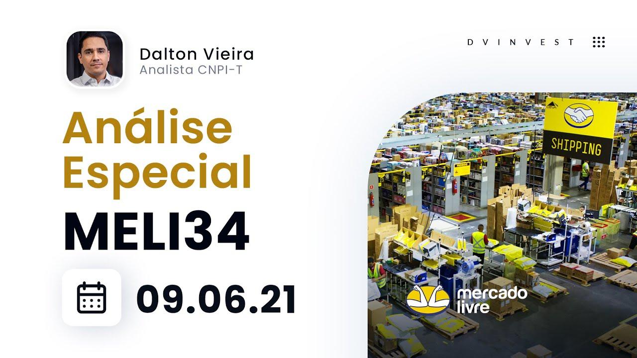 analise-especial-mercado-livre-meli34-em-ponto-de-compra