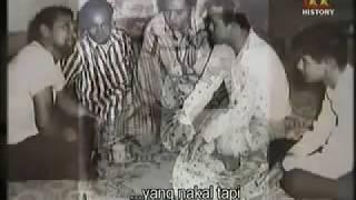 Video Kisah P Ramlee 3 download MP3, 3GP, MP4, WEBM, AVI, FLV Desember 2017