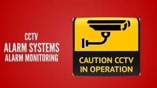 CCTV Perth   HiTech Security 1300 040 015