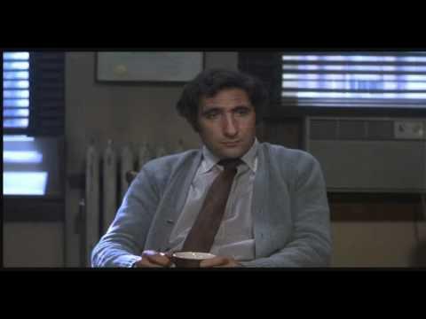 Gente corriente (1980) de Robert Redford (El Despotricador Cinéfilo) Mp3