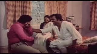 Mammootty Malayalam Full Movie | Super Hit Malayalam Movie | HD Movie | New Upload 2018