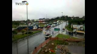 Baixar Transito em São Bernardo do Campo - TVBerno
