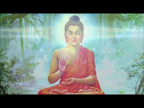Una Parábola de Buda