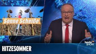 BIER WIRD TEURER! Und Schuld ist der Klimawandel