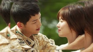 Kpop idols kiss scenes in Dramas   Korean drama   Funny Montage