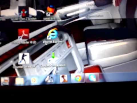 Gta 5 FГјrs Handy Kostenlos Downloaden