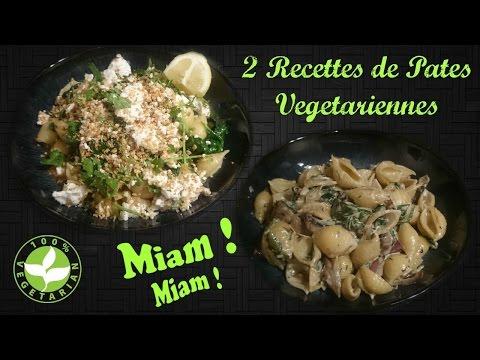 2-recettes-de-pates-vegetariennes
