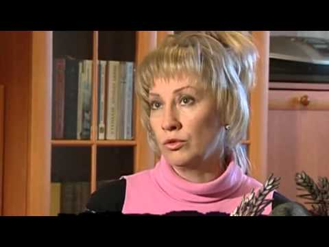 post soviet kyrgyzstan ethnic clashes 9 Documentary Lengh AMAZING Documentary