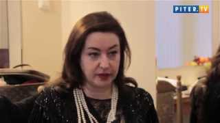 Тамара Гвердцители Видя мои страдания сын не стал артистом