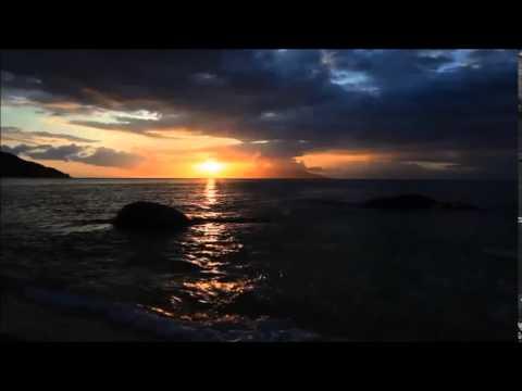 Клип Pat Metheny - Sunlight