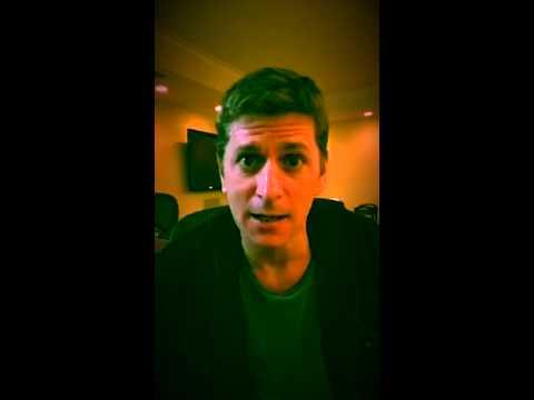rob-thomas---garfield-mayor's-new-album-'take-and-take'