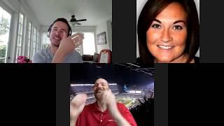 Furlough Network Webcast - Jason Griesser