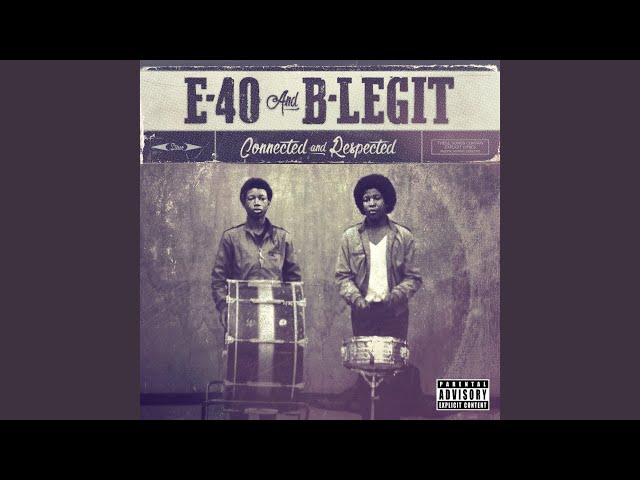 E 40 b legit get it on my own lyrics genius lyrics freerunsca Image collections