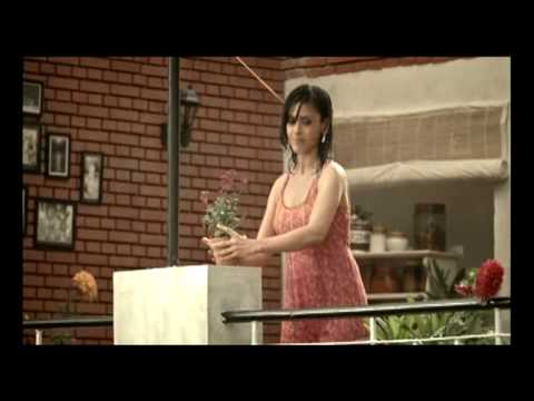 Limca Ad 2010  Latest and New LIMCA Full Song