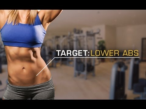 Lose fat build muscle bodybuilding