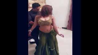 Private Dance in Room Pakistan | Private Dance Party in Pakistan | Hot Mujra 2017 Private New HD